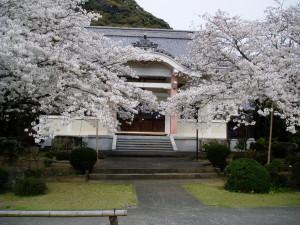 竜華山 等覚寺